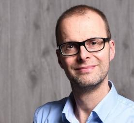 Dr. med. Ingo Müller